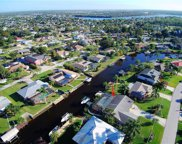 6268 Cocos Dr, Fort Myers image