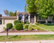 3411 E Enchanted View Dr, Cottonwood Heights image