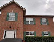 1613 Maple View Way, Knoxville image
