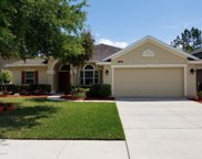 233 WILLOW WINDS PKWY, St Johns image