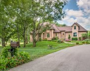 2797 Buckner Ln, Thompsons Station image