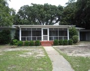 5525 Porcher Ave., Myrtle Beach image