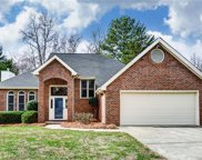 720  Monticello Drive, Fort Mill image