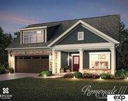 6013 N HWS Cleveland Boulevard Unit Lot 7, Omaha image