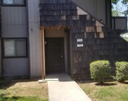4860 E Lane Unit 115, Fresno image