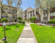 226 W Edith Ave 16, Los Altos image