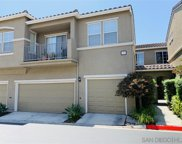 748 Caminito Francisco Unit #3, Chula Vista image
