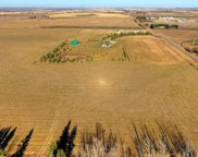 53134 Rr 225, Rural Strathcona County image