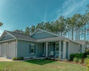 148 Jack Knife Drive, Watersound image