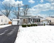 234 Norwood  Avenue, Salina-314889 image