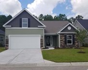 4429 Marshwood Dr., Myrtle Beach image