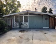 3053     Roxanne Avenue, Long Beach image