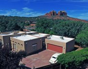 101 Indian Cliffs Rd, Sedona image