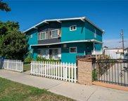607   E Walnut Street, Santa Ana image