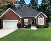 4704 Perry Mill Circle, Grovetown image