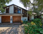 55 Ocean Way Drive, Ponce Inlet image
