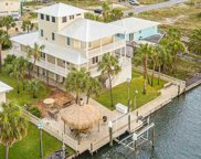 1442 Alabama St, Navarre Beach image