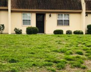 11110 Carriage Hill Drive Unit 5, Port Richey image