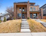 4170 Vrain Street, Denver image