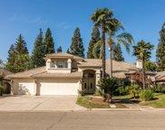 647 E Blue Ridge, Fresno image