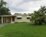 4229 DRISCOLL ST, Jacksonville image