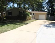 460 Dauphin Lane, South Central 1 Virginia Beach image