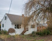245 Bayview  Ave, Ladysmith image