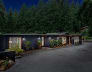 530 Hadden Drive, West Vancouver image