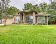 7933 CAMPBELL TOWN CT, Jacksonville image