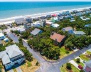 Lot 2 S Oak  Dr & Sound Drive, Surf City image