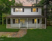 108 Brookwood Avenue, Wilmington image