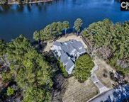 128 Island View Circle, Elgin image