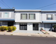 22 Peter St, Daly City image