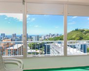 999 Wilder Avenue Unit 1501, Honolulu image