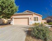 5325 N Bremont Way, Prescott Valley image