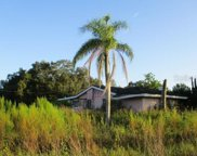 6962 Old Ranch Road, Sarasota image