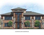 422   S Glendora Avenue, Glendora image