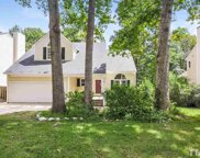 103 Waterfall Court, Cary image