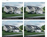462 W Meadow Dr Unit 41, Kaysville image