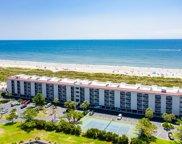 2400 Lumina Avenue N Unit #2310, Wrightsville Beach image
