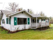 585 SWEET  LN, Cottage Grove image