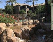 11680 E Sahuaro Drive Unit #1027, Scottsdale image