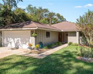 350 Gleneagles Drive, New Smyrna Beach image