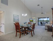 13060 Amberley Ct Unit 809, Bonita Springs image