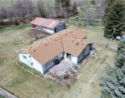 2196 Chesaw Rd, Oroville image