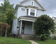 446 Boltz Street, Fort Wayne image