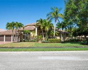 5333 Nw 109th Way, Coral Springs image