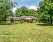 1108 Chickasaw Dr, Brentwood image