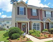 733 Rock Hill Court, Greenville image