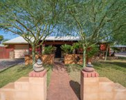7732 E 4th Street, Scottsdale image